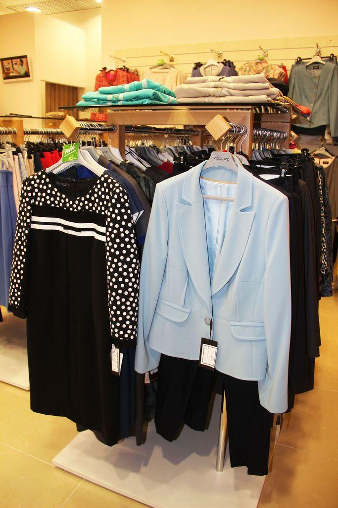 Купить Одежду Из Турции Дешево Доставка