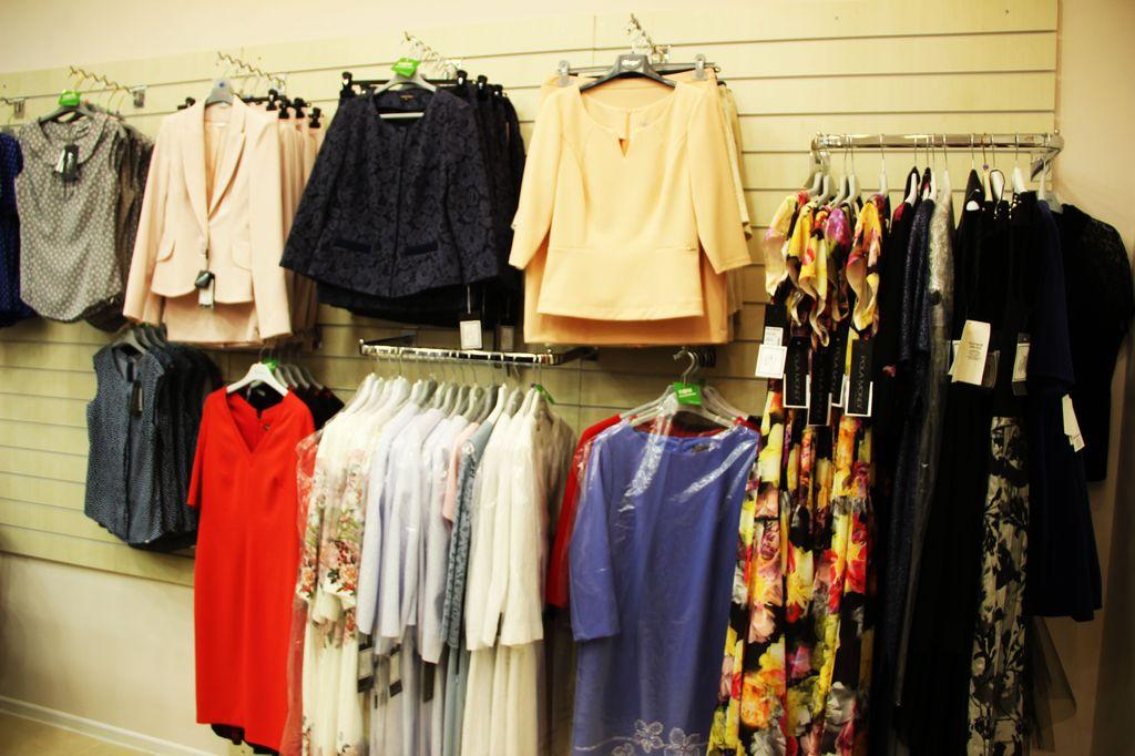 Магазин Женской Одежды Fashion Доставка